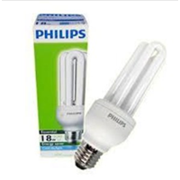 Lampu Philips Assestial 18W 1