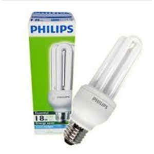 Lampu Philips Assestial 18W