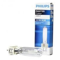 Lampu Philips Master CDM-T35W 1