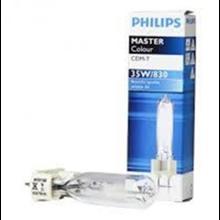 Lampu Philips Master CDM-T35W