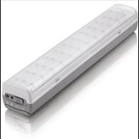 Jual Lampu Emergency Philips 30505 57K ESS