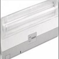 Lampu Emergency Philips TWS 200 (30036) DECO BATTEN 2xTL-D14W 1