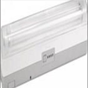 Lampu Emergency Philips TWS 200 (30036) DECO BATTEN 2xTL-D14W