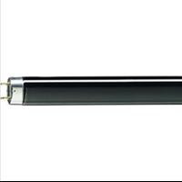 Lampu Emergency Philips TWS 101 DECO BATTEN 1*TL-D 18W 1