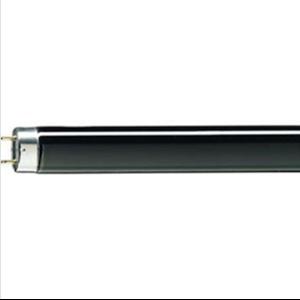 Lampu Emergency Philips TWS 101 DECO BATTEN 1*TL-D 18W