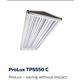Lampu Industri High Bay Philips
