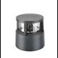 Lampu Bollard LED 14W