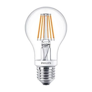 Lampu LED Classic Philips A60 7.5W E27 Dim