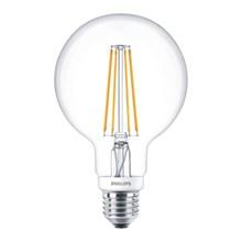 Lampu LED Classic Philips G93 7.5W E27 Dim