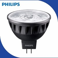 Lampu LED Philips Exp Color MR16 7.2-50W 927 / 930 / 940 10D