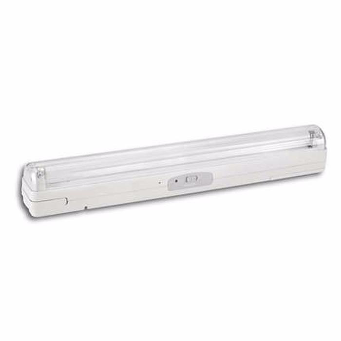 Jual Lampu Emergency Charger Philips TWS101 ( 30038