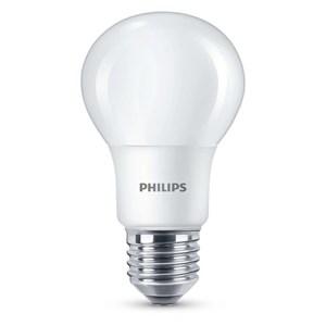 Bohlam LEDBulb Philips MYCARE 6W CDL/WW