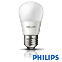 Lampu LEDBulb Philips GenV 3-25W CDL/WW A60 1