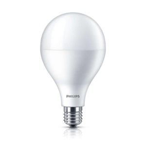 Lampu LEDBulb Philips HW 33W E27 CDL A100