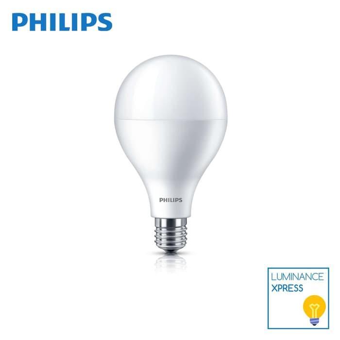 Jual Lampu LEDBulb Philips Gen7 27-200W CDL A110 Harga