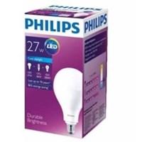 Jual Lampu LEDBulb Philips Gen7 27-200W CDL A110 2