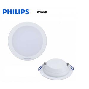 Lampu Downlight Philips DN027B 4