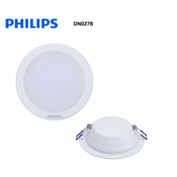 Distributor Lampu Downlight Philips DN027B 4