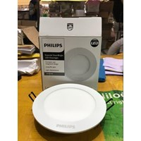 Lampu Downlight Philips DN027B 6