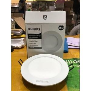 Lampu Downlight Philips DN027B 8