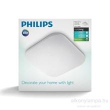 Lampu LED Philips 31110 Ceiling 17W 2700k/6500k