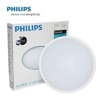 Jual Lampu LED Philips 31824 Ceiling 12W 2700k/6500k 2