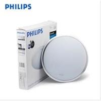 Lampu LED Philips 31824 Ceiling 12W 2700k/6500k 1