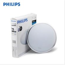 Lampu LED Philips 31824 Ceiling 12W 2700k/6500k