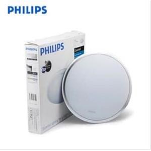 Lampu LED Philips 31824 Ceiling 12W 2700k/6500k