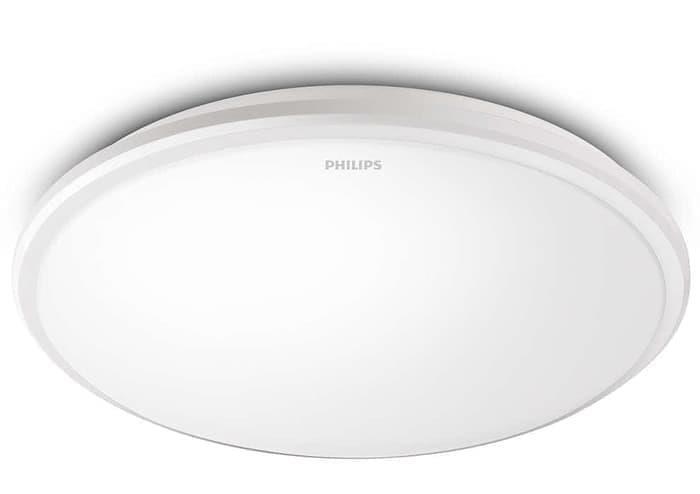 Jual Lampu Led Philips 31826 Ceiling 20w 2700k 6500k Harga