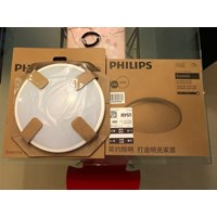 Distributor Lampu LED Philips 31826 Ceiling 20W 2700k/6500k 3