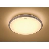 Jual Lampu LED Philips 31826 Ceiling 20W 2700k/6500k 2