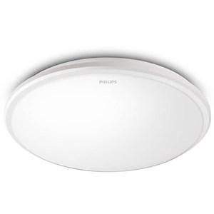 Lampu LED Philips 31826 Ceiling 20W 2700k/6500k