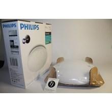 Lampu LED Philips 33361 Ceiling LED 6W 2700k/6500k