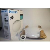 Lampu LED Philips 33362 Ceiling LED 16W 2700k/6500k 1