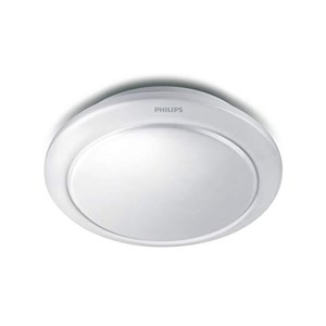 Lampu LED Philips 33370 Ceiling L10W 2700k/6700k