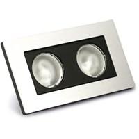 Jual Lampu LEDSpot Philips 59652 Kyanite 5W 2700k/6500k 2