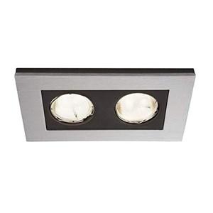 Lampu LEDSpot Philips 59652 Kyanite 5W 2700k/6500k