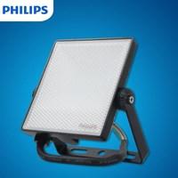 Lampu Sorot LED / Flood Light Philips BVP131 LED 10W WW/CW/NW 1