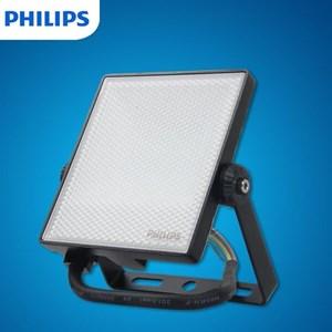 Lampu Sorot LED / Flood Light Philips BVP131 LED 10W WW/CW/NW