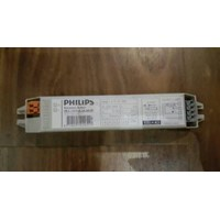 Distributor LED Driver Philips EB-C EP 118 TL-D 3