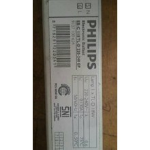 LED Driver Philips EB-C EP 118 TL-D