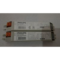 LED Driver Philips EB-C EP 136 TL-D 1