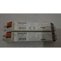 LED Driver Philips EB-C EP 136 TL-D