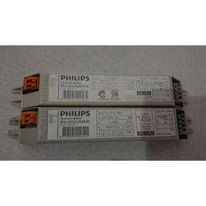 LED Driver Philips EB-C EP 136 TL-D