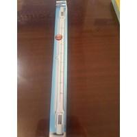 Distributor Lampu Halogen Philips Plusline 1500W 3