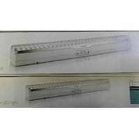 Distributor Lampu Emergency Philips 32236 57K REL LED 3