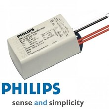LED Driver / Trafo Halogen Philips ETE60 12V 60W