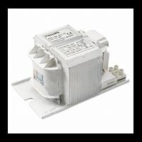 LED Driver Ballast / Trafo Philips BHL 250W 1