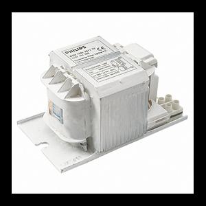LED Driver Ballast / Trafo Philips BHL 250W